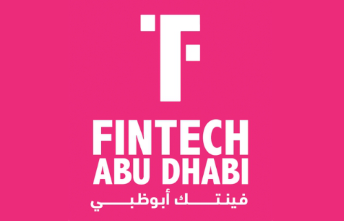 FinTech Abu Dhabi 2020 Conference