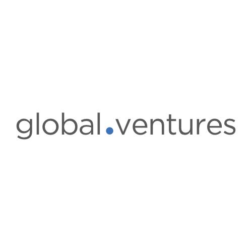 Global Ventures - Venture Capital in Abu Dhabi