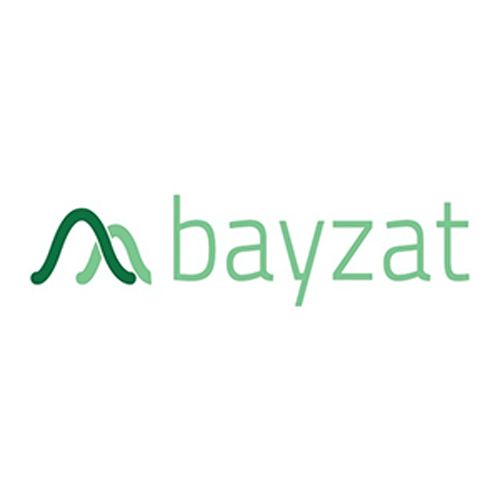 Bayzat - Human Resources Startup in Abu Dhabi