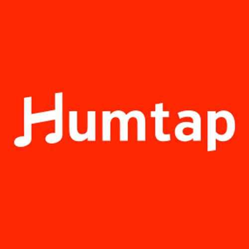 Humtap