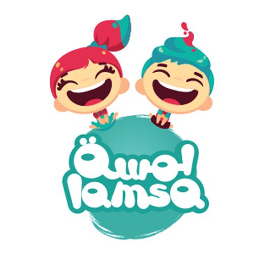 Lamsa - Education and Entertainment Platform Startup in Abu Dhabi