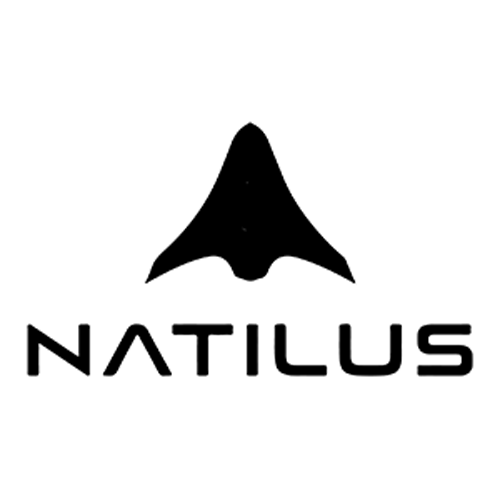 Natilus - Logistics and Drone Technology Startup in Abu Dhabi