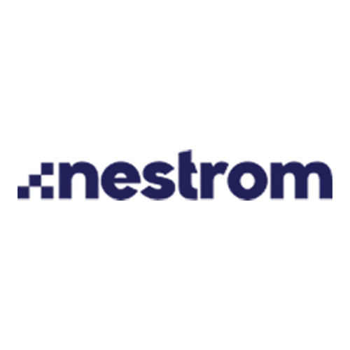 Nestrom - Quality Management Software Startup in Abu Dhabi