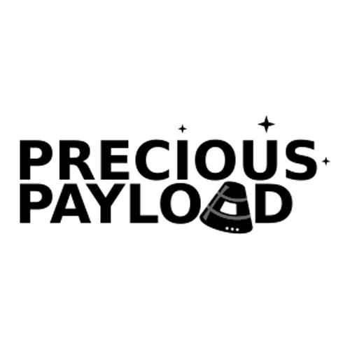 Precious Payload