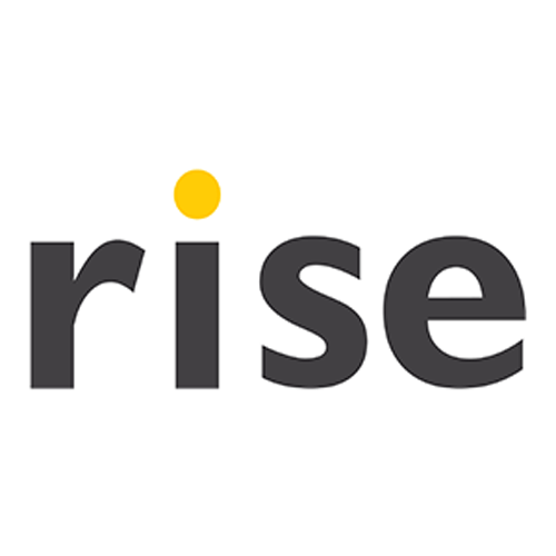 rise - FinTech Startup in Abu Dhabi