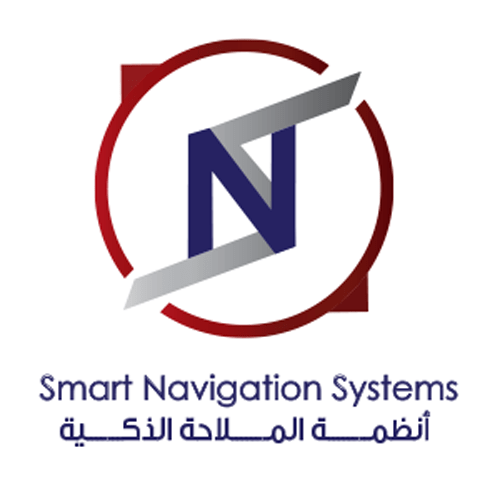 Smart Navigation Systems