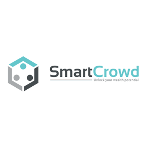 Smart Crowd - FinTech and Real Estate Startup in Abu Dhabi