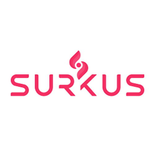 Surkus - Marketing Platform in Abu Dhabi