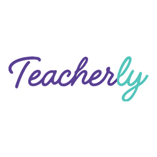 Teacherly - Education and Learning Platform Startup in Abu Dhabi