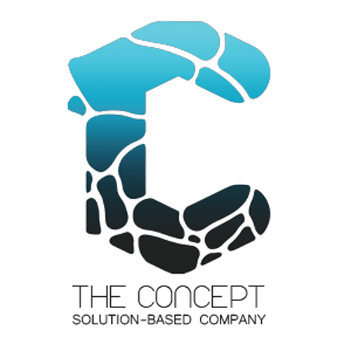 The Concept - Startup in Abu Dhabi