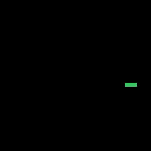 Techstars Hub71 Accelerator